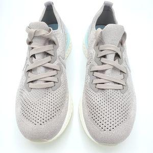 Women's Nike Epic React Flyknit 2 Size 8